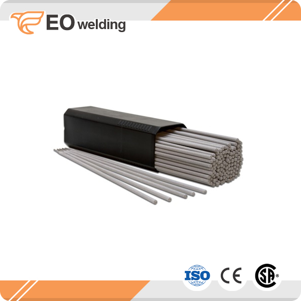 ECoCr-A Hard Surfacing Welding Electrode