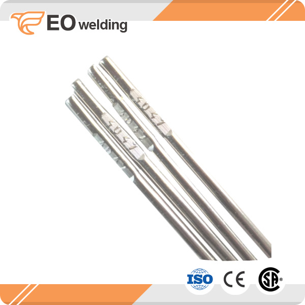 ER4047 Aluminum Alloy Welding Wire