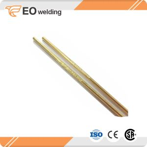 AWS A5.8 Copper Alloy Welding Wire