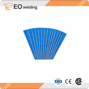 AWS E8015-C2 Low Temperature Steel Welding Electrode