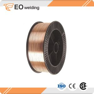 AWS ER-308LSi Stainless Steel Welding Wire