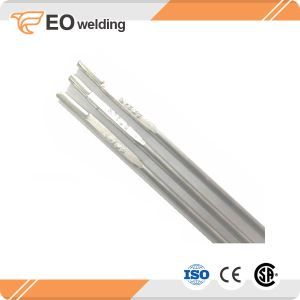 AWS ER-347 Stainless Steel Welding Wire