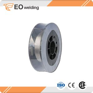 AWS ER-430 Stainless Steel Welding Wire