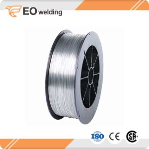 E71t-1 Flux Cored ARC Welding Wire