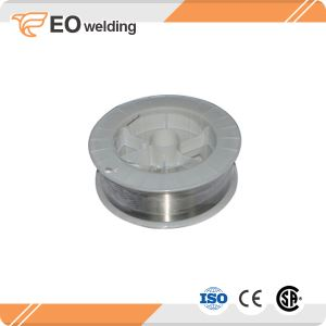 ERNi-1 Nickel Base Alloy Covered Welding Wire