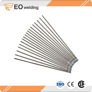 Nickel Eni-C1 Cast Iron Welding Electrode