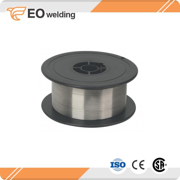 Stainless Steel Welding Wire AWS ER-410
