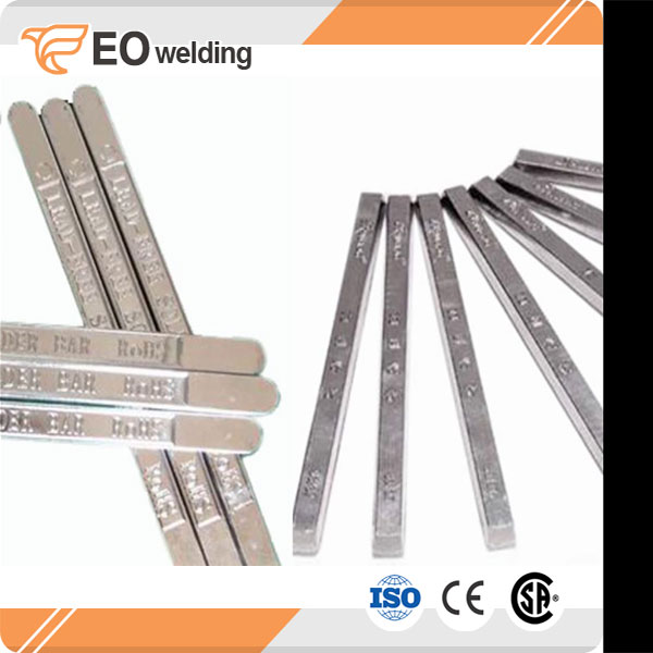Good Quality Tin Lead Wave Soldering Stick