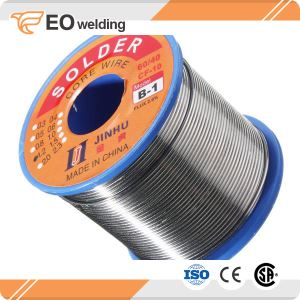 0.8 Mm 0.5 Kg/Roll Super Solder Wire