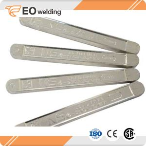Electronic Boards Soldering Lead Tin Solder Bar