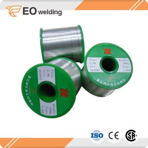 Tin Lead Rosin Activity Solder Wire