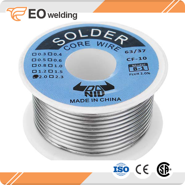 China Tin Lead Wire Solder In Fuse By Soldering Irons Manufacturers ...