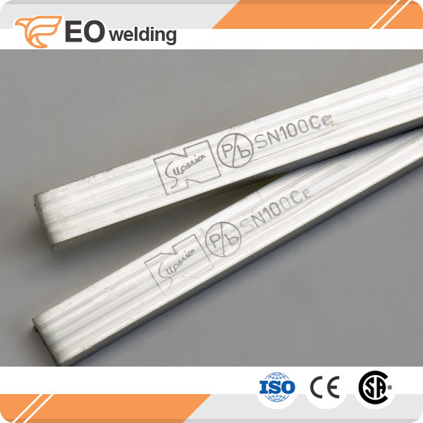 Wave Soldering Led Soldered Tin Bar 70 30 On Pcb Board
